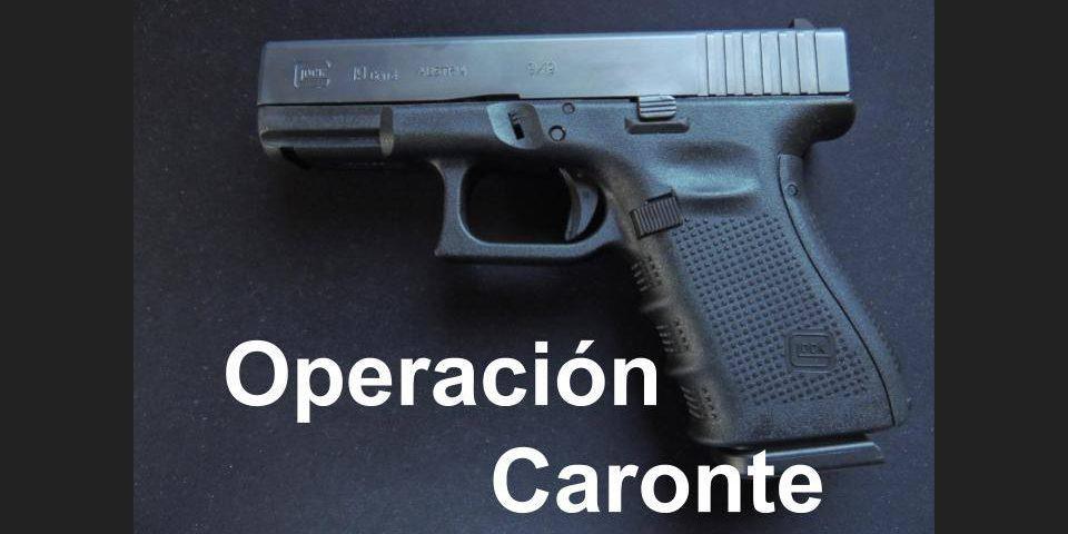 cropped-operacioncaronte4.jpg