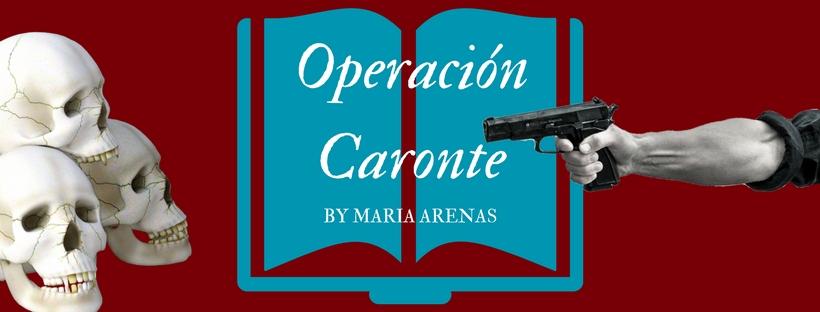OperaciónCaronte